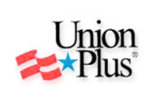 Union Plus