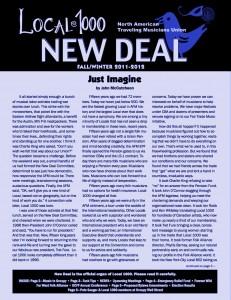 NewDeal_2011_FallWinter
