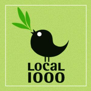 avatar-local1000