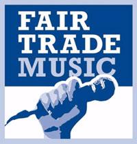 Fair Trade Music