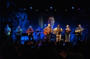 CollectiveWorks Pete Seeger Tribute