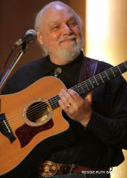 Gary Paul Hermus